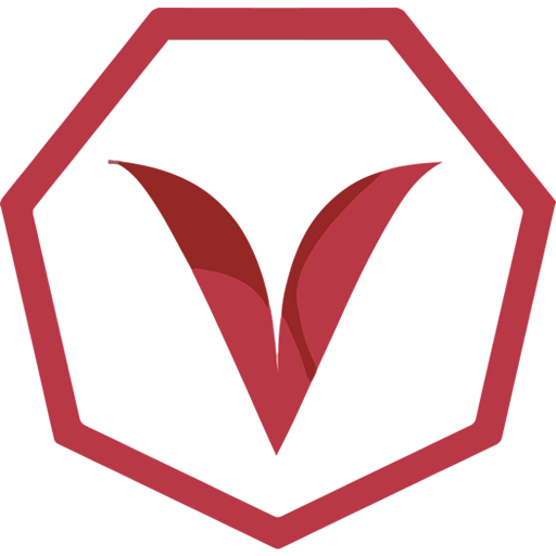 Vantange Certifications