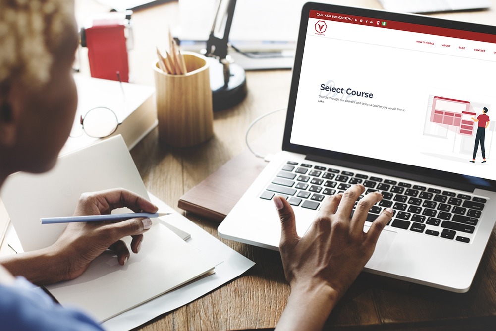 Online PHRi Exam Preparatory Course